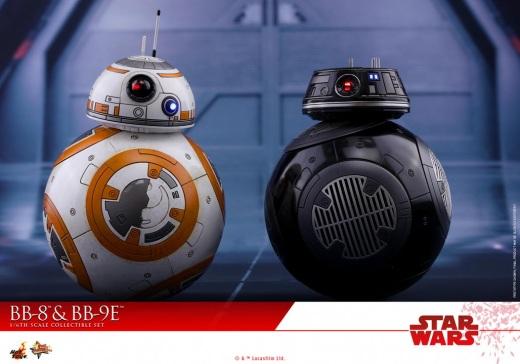 Hot Toys - SWTLJ - BB-8 & BB-9E collectible set_PR1.jpg