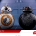Hot Toys - SWTLJ - BB-8 & BB-9E collectible set_PR1.jpg
