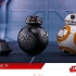 Hot Toys - SWTLJ - BB-8 & BB-9E collectible set_PR2.jpg