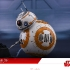 Hot Toys - SWTLJ - BB-8 & BB-9E collectible set_PR4.jpg
