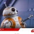 Hot Toys - SWTLJ - BB-8 & BB-9E collectible set_PR6.jpg