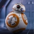 Hot Toys - SWTLJ - BB-8 & BB-9E collectible set_PR7.jpg