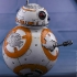 Hot Toys - SWTLJ - BB-8 & BB-9E collectible set_PR8.jpg