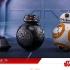 Hot Toys - SWTLJ - BB-8 & BB-9E collectible set_PR2.jpg