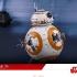 Hot Toys - SWTLJ - BB-8 & BB-9E collectible set_PR5.jpg