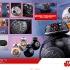 Hot Toys - SWTLJ - BB-8 & BB-9E collectible set_PR9.jpg