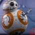 Hot Toys - SWTLJ - BB-8 collectible_PR1.jpg