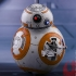 Hot Toys - SWTLJ - BB-8 collectible_PR2.jpg