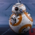 Hot Toys - SWTLJ - BB-8 collectible_PR3.jpg