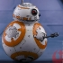Hot Toys - SWTLJ - BB-8 collectible_PR4.jpg