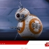 Hot Toys - SWTLJ - BB-8 collectible_PR5.jpg