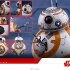 Hot Toys - SWTLJ - BB-8 collectible_PR7.jpg