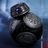 Hot Toys - SWTLJ - BB-9E collectible_PR1.jpg