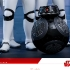 Hot Toys - SWTLJ - BB-9E collectible_PR10.jpg