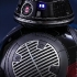 Hot Toys - SWTLJ - BB-9E collectible_PR11.jpg