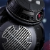 Hot Toys - SWTLJ - BB-9E collectible_PR12.jpg