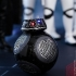 Hot Toys - SWTLJ - BB-9E collectible_PR2.jpg
