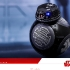 Hot Toys - SWTLJ - BB-9E collectible_PR3.jpg