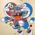 Nychos-Doraemon.jpg