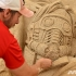 sentosa-sandsation---guardians-of-the-galaxy-detail.jpg