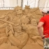 sentosa-sandsation---marvel-s-guardians-of-the-galaxy.jpg