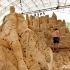 sentosa-sandsation---marvel-superheroes.jpg