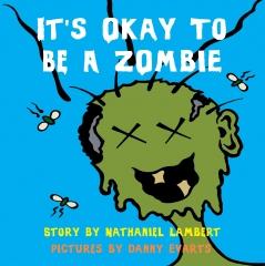 zombie-cvr.jpg