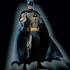 hdcu_batman.jpg