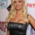 holly_madison1