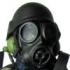 instict-toys-reveals-a-new-set-of-gas-masked-figures_t.jpg