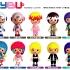 mybu-blog-1vh.jpg