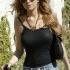 lindsay_lohan_breasts_06.jpg