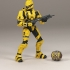 halo09w2_scout-yellow_photo_01_dp.jpg