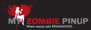 my-zombie-pin-up-where-beauty-eats-braaaaiiiinns.jpg