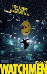 watchmen-poster-justice.jpg