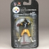 nfl3inch6_broethlisberger_packaging_01_dp.jpg