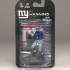 nfl3inch6_emanning_packaging_01_dp.jpg