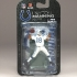 nfl3inch6_pmanning_packaging_01_dp.jpg