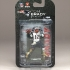 nfl3inch6_tbrady_packaging_01_dp.jpg