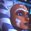 The Force is with Cartoon Network's New Clone Wars Toon