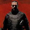Liongates' Punisher: War Zone Site Fully Launched