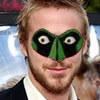 Rumor: Ryan Gosling for DC's Big Screen Adaptation of Green Lantern?