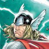 Marvel Going Forward With Thor