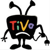 More Proof That Tivo is Evil