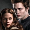 Twilight Sucks Money Not Blood From Teenage Girls