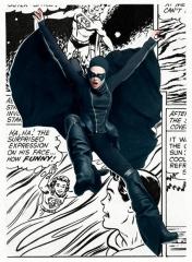 superhero comic book fashion 7.jpg