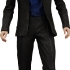 Edward Cullen Twilight New Moon Figure.jpg