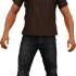 Jacob Black New Moon Figure.jpg