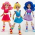 New Rainbow brite dolls.jpg