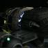 serenity-firefly-replica-11.jpg